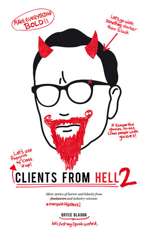 Clients From Hell 2