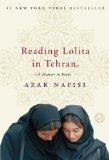Reading Lolita in Te...