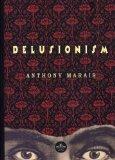 Delusionism