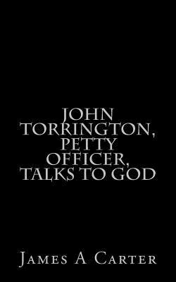 John Torrington, Pet...