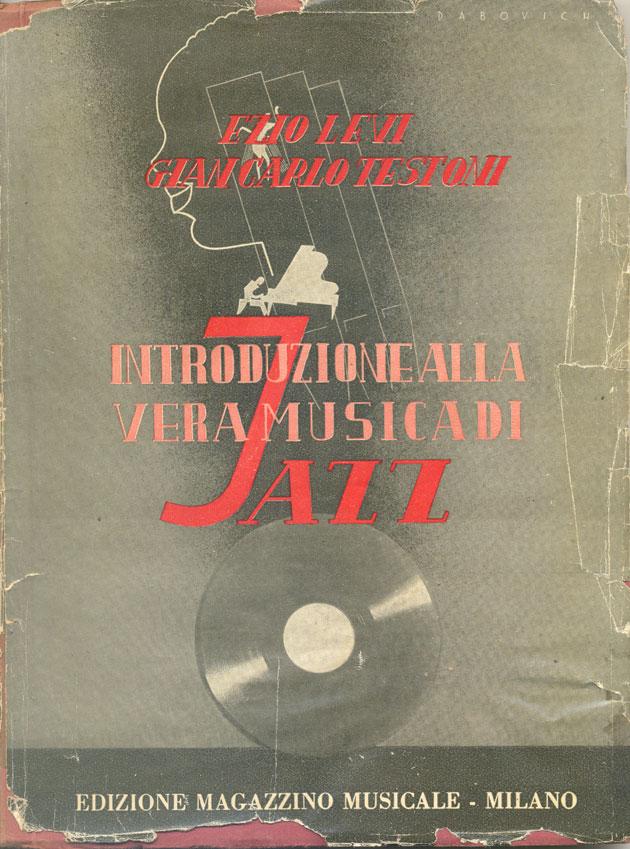 Introduzione alla vera musica di Jazz