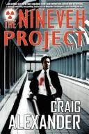 The Nineveh Project - A Novel