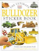 The Bulldozer