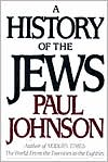 A History of the Jews Part II