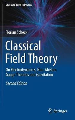 Classical Field Theo...