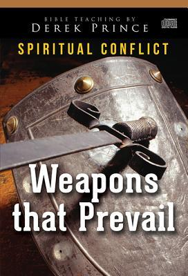 Weapons that Prevail