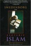 Swedenborg and Esote...