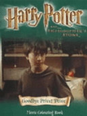 Harry Potter and the...