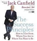 The Success Principles(tm) CD