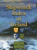 Shipwreck Index of Ireland