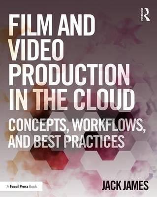 Film and Video Produ...