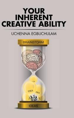Your Inherent Creative Ability