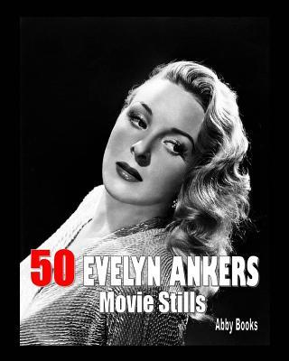 50 Evelyn Ankers Mov...