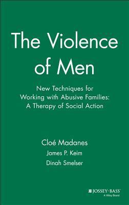 The Violence of Men