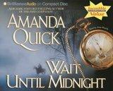 Wait Until Midnight