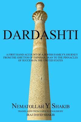 Dardashti
