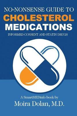 No-Nonsense Guide to Cholesterol Medications