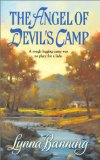 The Angel of Devil's Camp