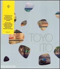 Toyo Ito. Ediz. inglese