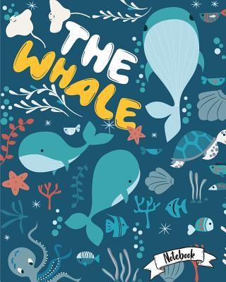 The Whale Notebook