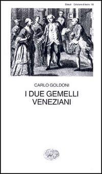 I due gemelli veneziani