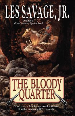 The Bloody Quarter