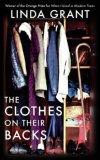 The Clothes on Their...
