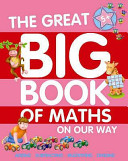 The Great Big Book of Maths