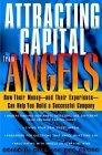 Attracting Capital From Angels