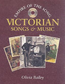 Victorian Songs and Music