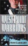 West Point Warriors
