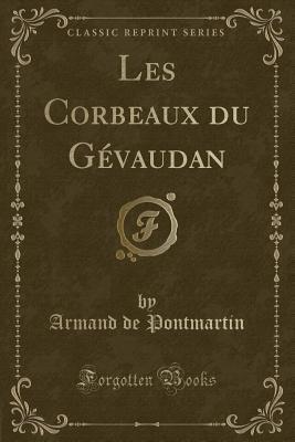 Les Corbeaux du Gév...