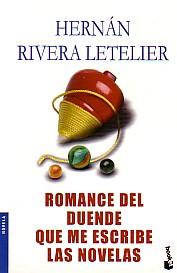 Romance del duende q...