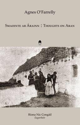 Smaointe ar Arainn/Thoughts On Aran