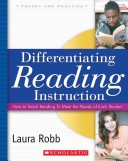 Differentiating Read...