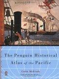The Penguin Historic...