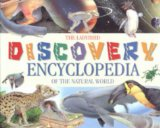 The Ladybird discovery encyclopedia of the natural world