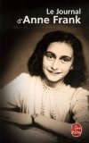 Journal de Anne Frank
