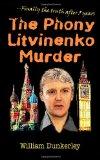 The Phony Litvinenko Murder