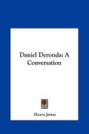 Daniel Derond