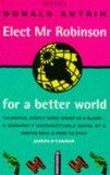 Elect Mr. Robinson f...