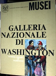 Galleria nazionale d...