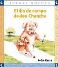 El dia de campo de don chancho/ The piggy field day