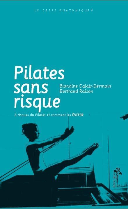 Pilates sans risque