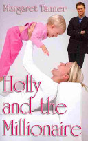 Holly and the Millionaire