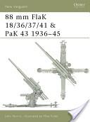 88 MM Flak 18/36/37/...
