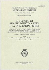 Monte Sirai. 1963-2013 mezzo secolo di indagini archeologiche