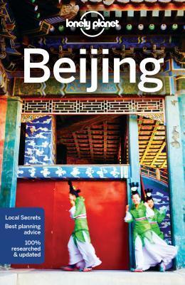 Beijing. Volume 11