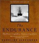 Endurance: Shackleto...