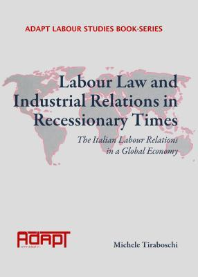 Labour Law and Indus...